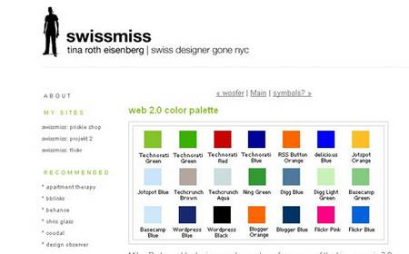 swissmissweb20
