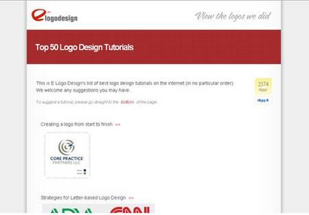 top50logodesign