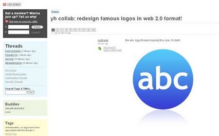 web20logo yay