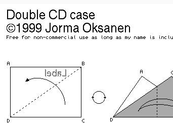 cdcase