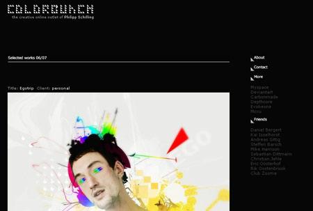 colorbunch