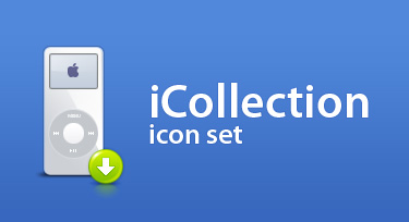 icollection 01