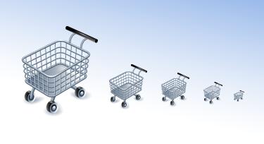 shoppingcart 02