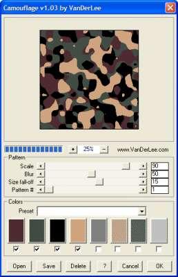 viewcamoflage