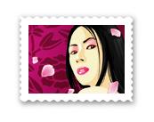 stamp-final