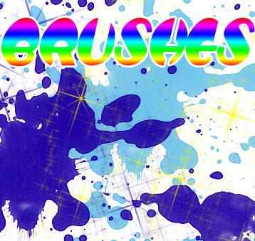 brushbeginpart3