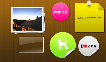PSD_Resource_Pack_One_by_Deluxive