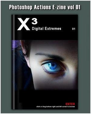 X3_Digital_Extremes_vol_01_by_WallStorm