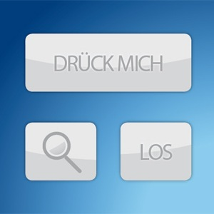 web20-buttons-ebene1