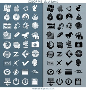 Color_Me_dock_icons_by_milanioom