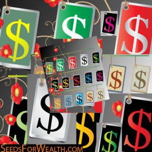 cool_money_sign_tags