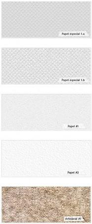 Texturaktionen