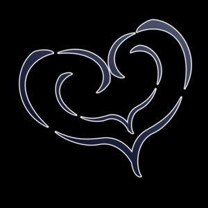 Tribal_Heart_Stock_by_game_flea