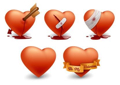valentine_prev