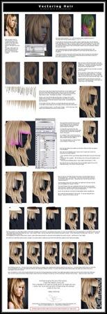 Vectoring_Hair_by_ChewedKandi