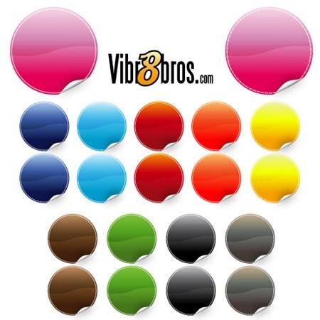 vibr8bros_colorstickers_previewfull