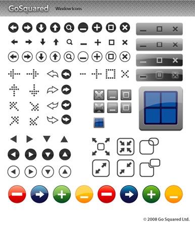 85Window_Icons_01