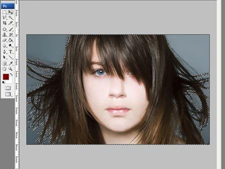 freistellen_photoshop