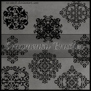 Ornamental_Brushes_by_ro_stock