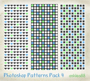 PS_Patterns_Pack_4_by_ashzstock
