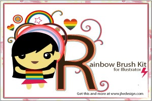 rainbowkit300