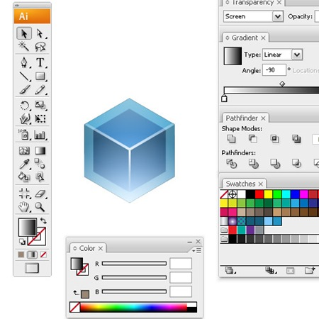 tutorial_create_vector_icons