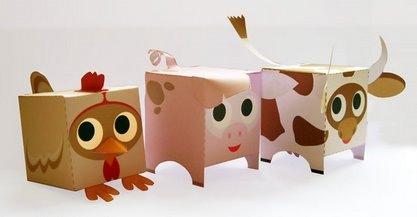 CHICKCOWPIG_paperbox