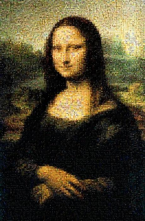 image_mosaic_generator