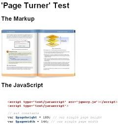 pageturner_javascript