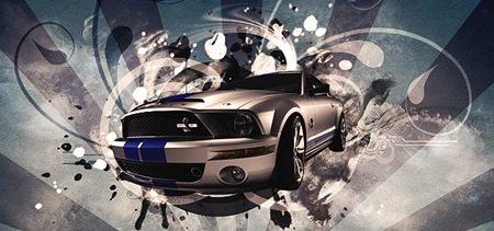 car-wallpapers20