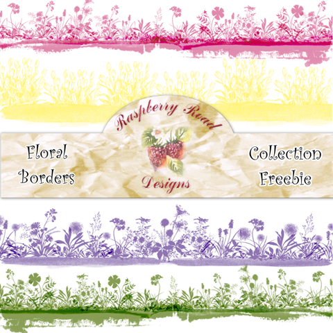 FloralBorders_Preview