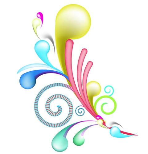 swirl_tutorial_illustrator