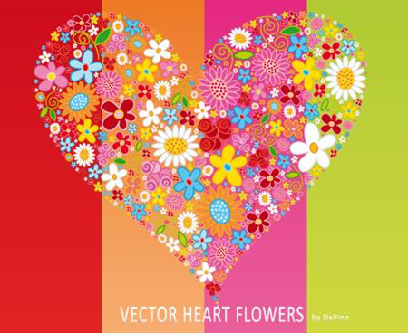 Vector_Heart_Flowers-PUB
