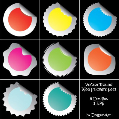 vector-web-stickers-round-set1_small-by-dragonart