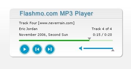 flashmo.com_mp3player