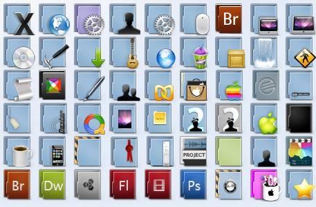 aquave_folder_icons