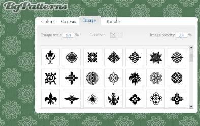 bg_patterns