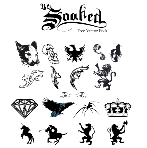Free_Vector_Pack_by_UVSoaked