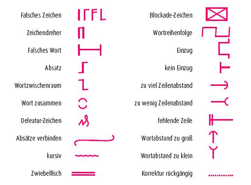 pdf_korrekturzeichen_1