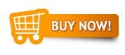 photoshop_tutorial_buy_button