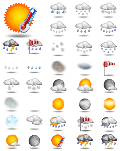 weather_iconset