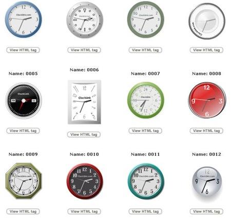 clocklink_htm
