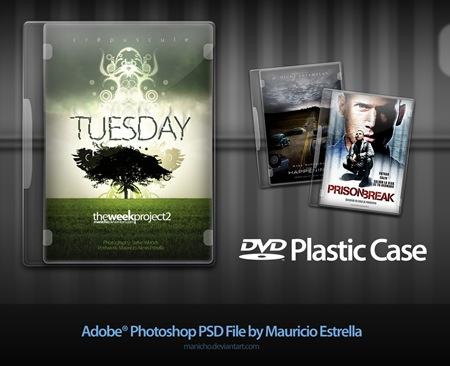 dvd_Plastic_Case___PSD_file_by_manicho