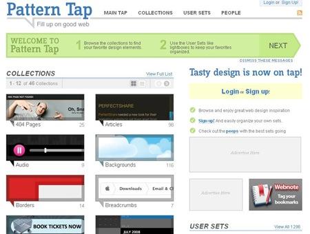 patterntab_designshowcase