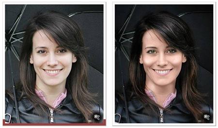 photoshop_tutorial_retouche_makeup