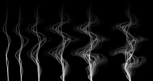 photoshop_tutorial_smoke_effect