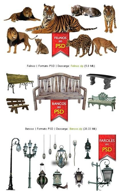 psd_collection_free_download
