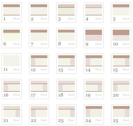 90_free_css_layouts