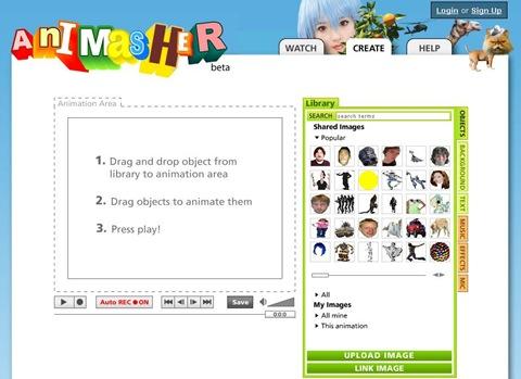 animasher_animation_tool
