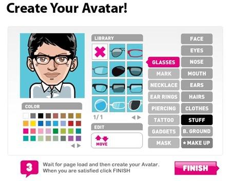 create_own_avatar